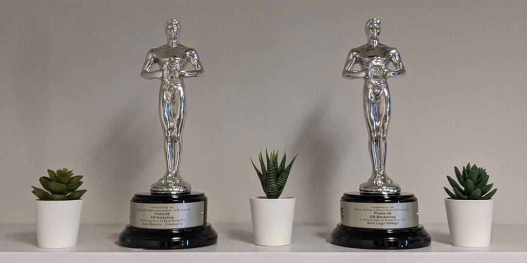 2019 MAME Awards
